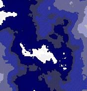 costa da prata marinha grand